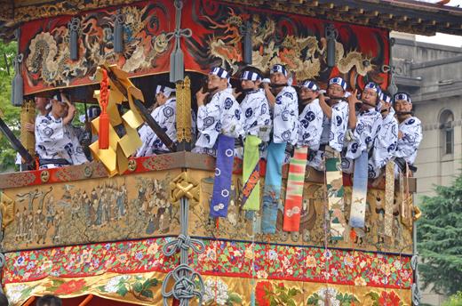 【社会】「日本の伝統」の多くは明治以降の発明だった★7 YouTube動画>7本 ->画像>21枚