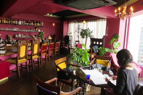 Gomacro salon for Nikki o salon lagos