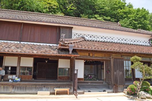 fukiya4