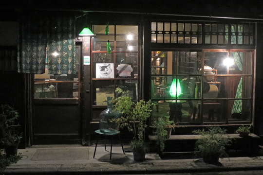 yusurago1