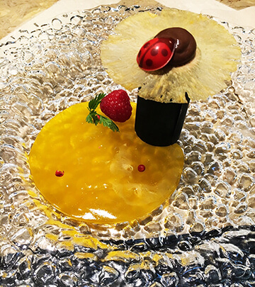 century_summer_buffet_01
