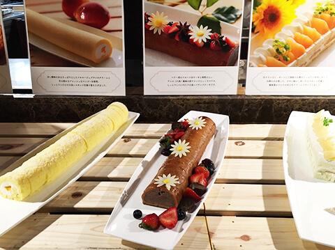 century_summer_buffet_07