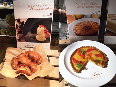 century_summer_buffet_08