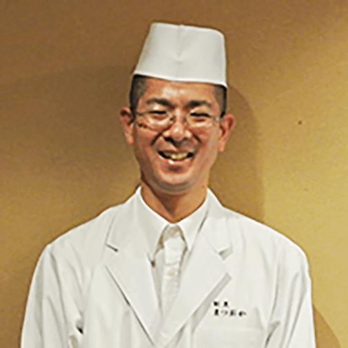 tensyu_vol024_matsuoka_tensyu_