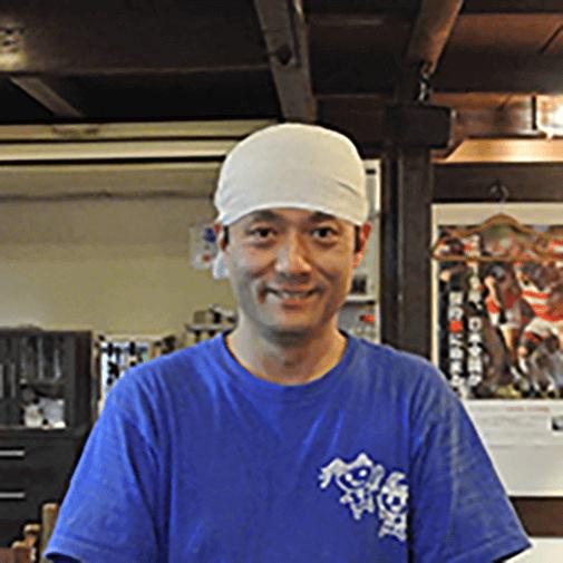 mizukami_san_