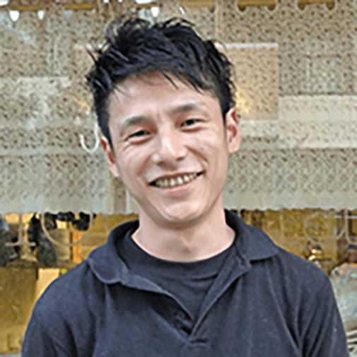 tensyu_higashiharasan_