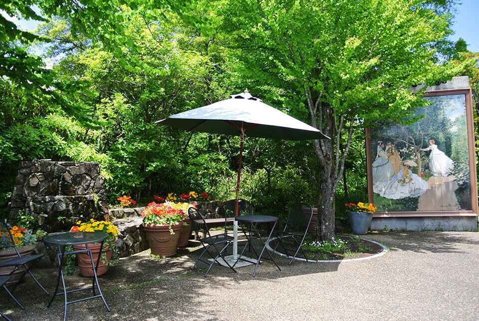 gardenmuseum03