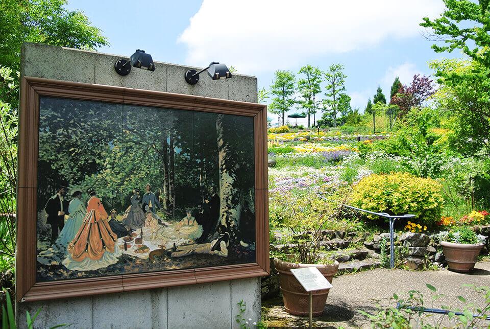 gardenmuseum04