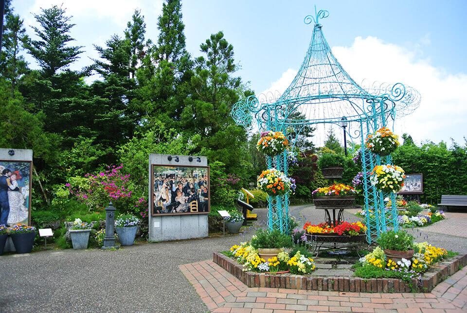 gardenmuseum10