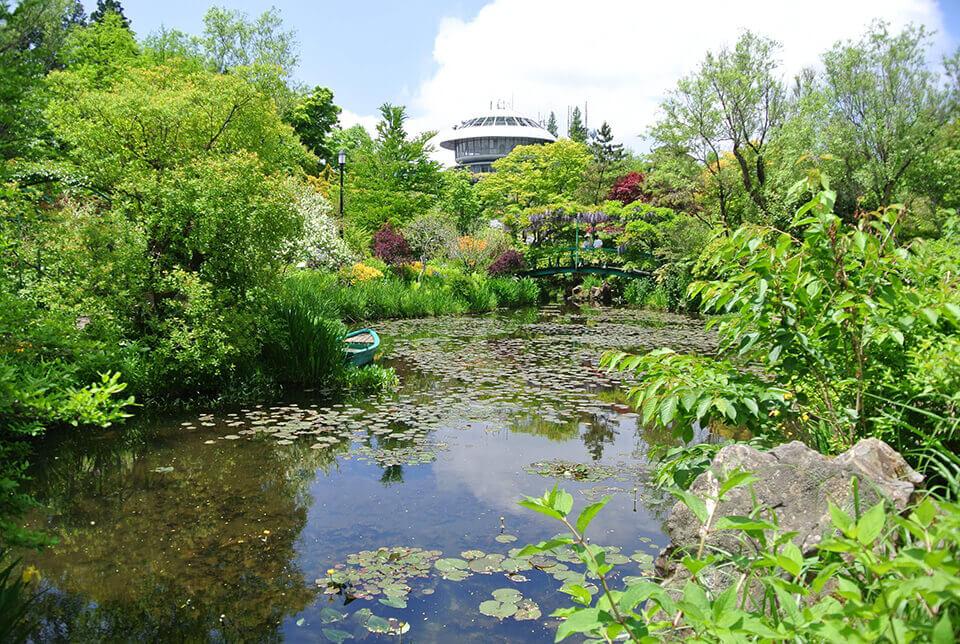 gardenmuseum15