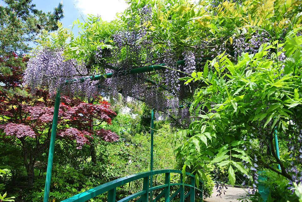 gardenmuseum17
