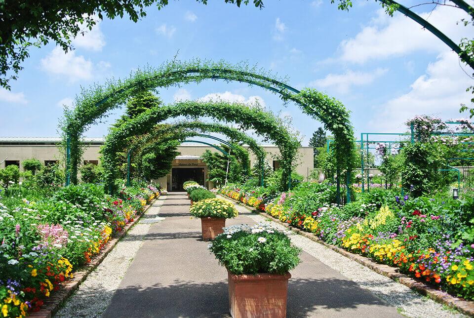 gardenmuseum26_