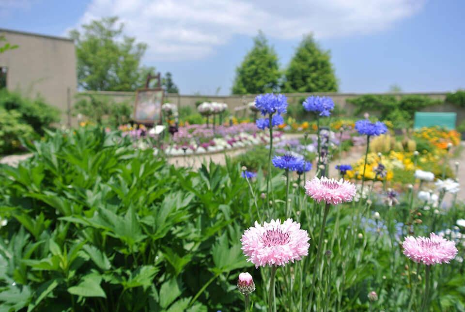 gardenmuseum27