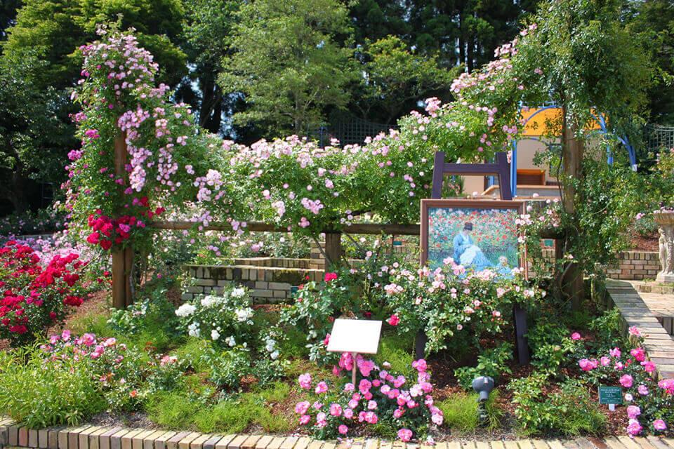 gardenmuseum32