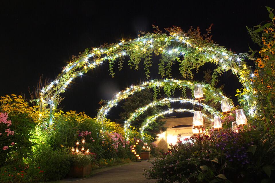gardenmuseum36