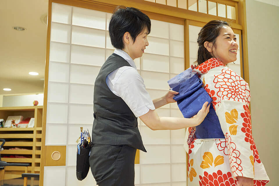 takashimaya_yukata05