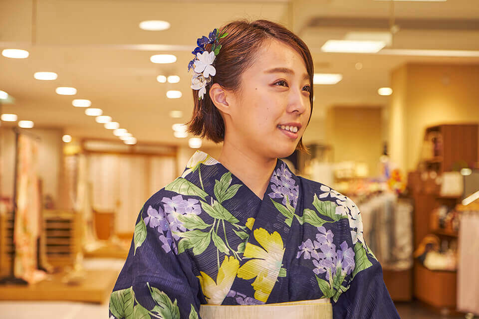 takashimaya_yukata06