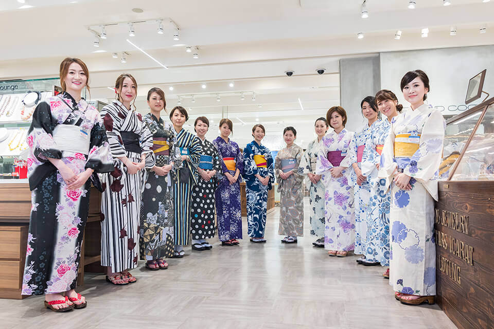 1707takashimaya_tsuika02