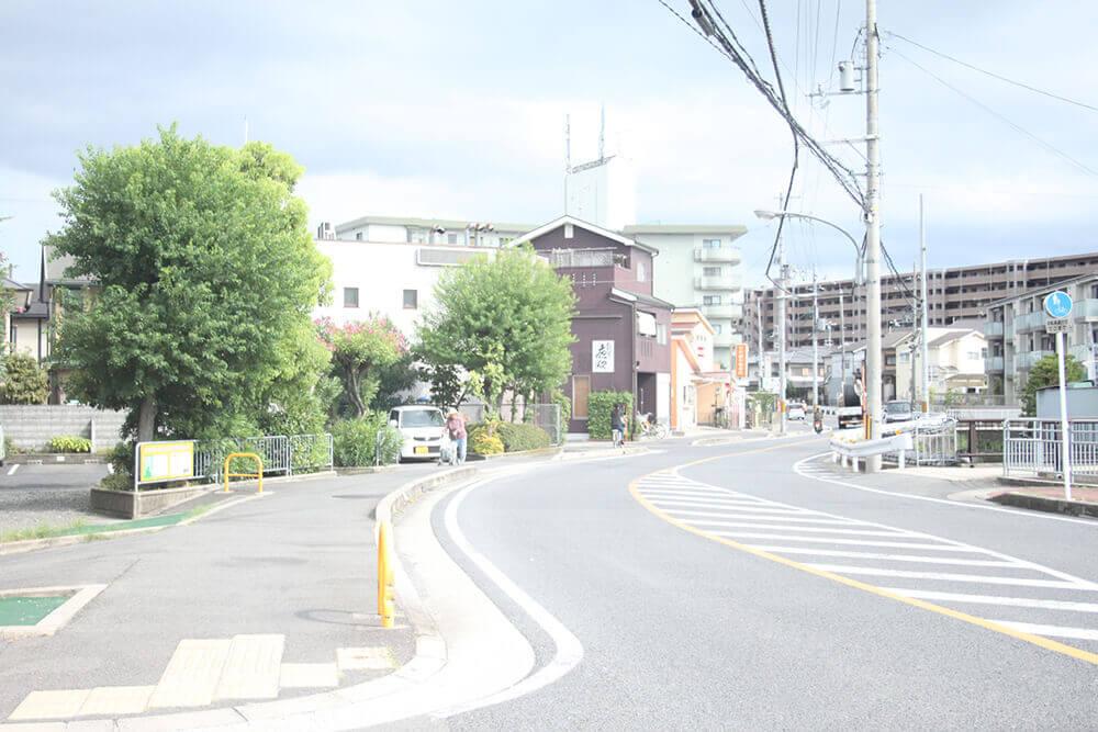 nitaki_01