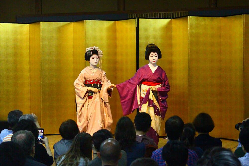 miyakoodori_tokubetuten_08