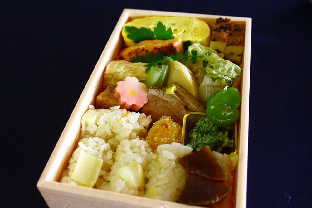 miyakoodori_tokubetuten_11