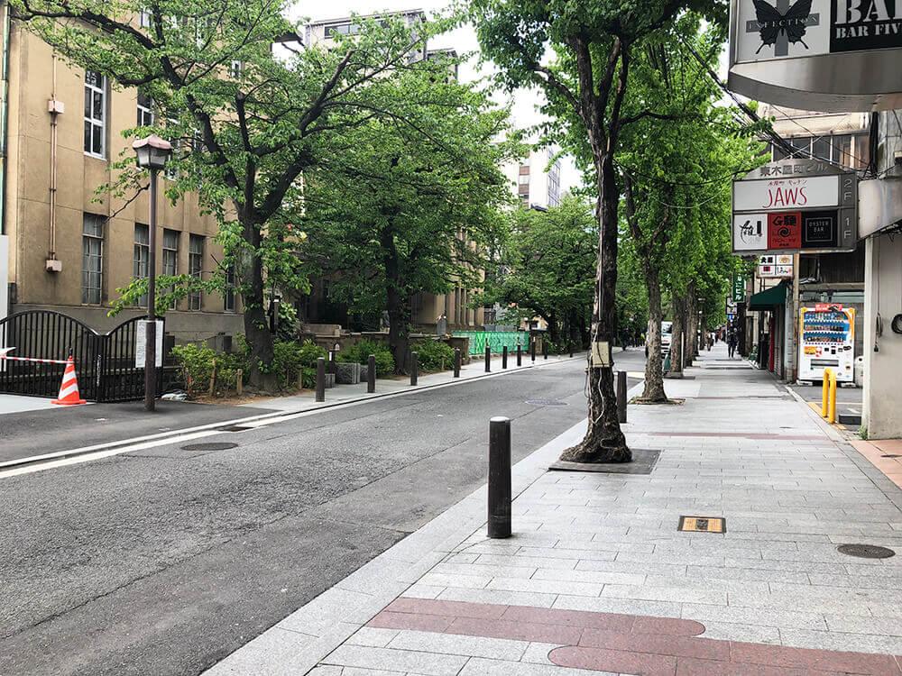 pontocho_yakuzencurry07