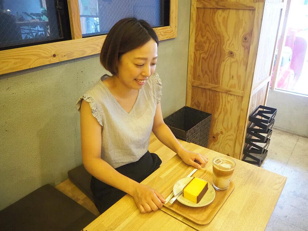 cafemachi11