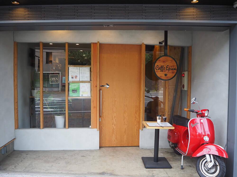 cafemachi13