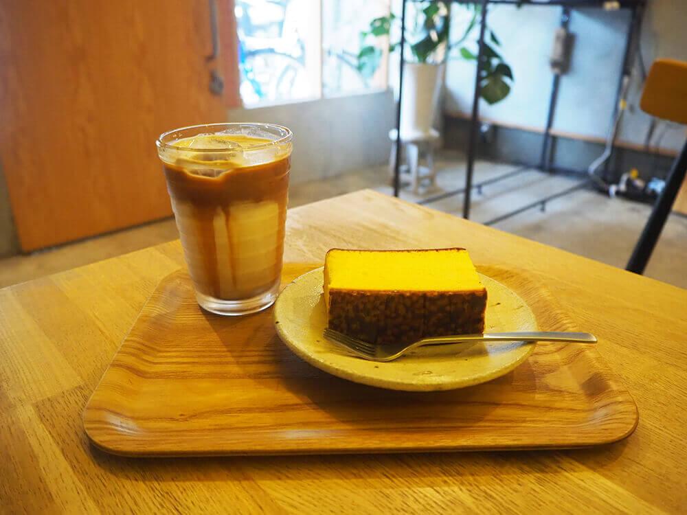 cafemachi15