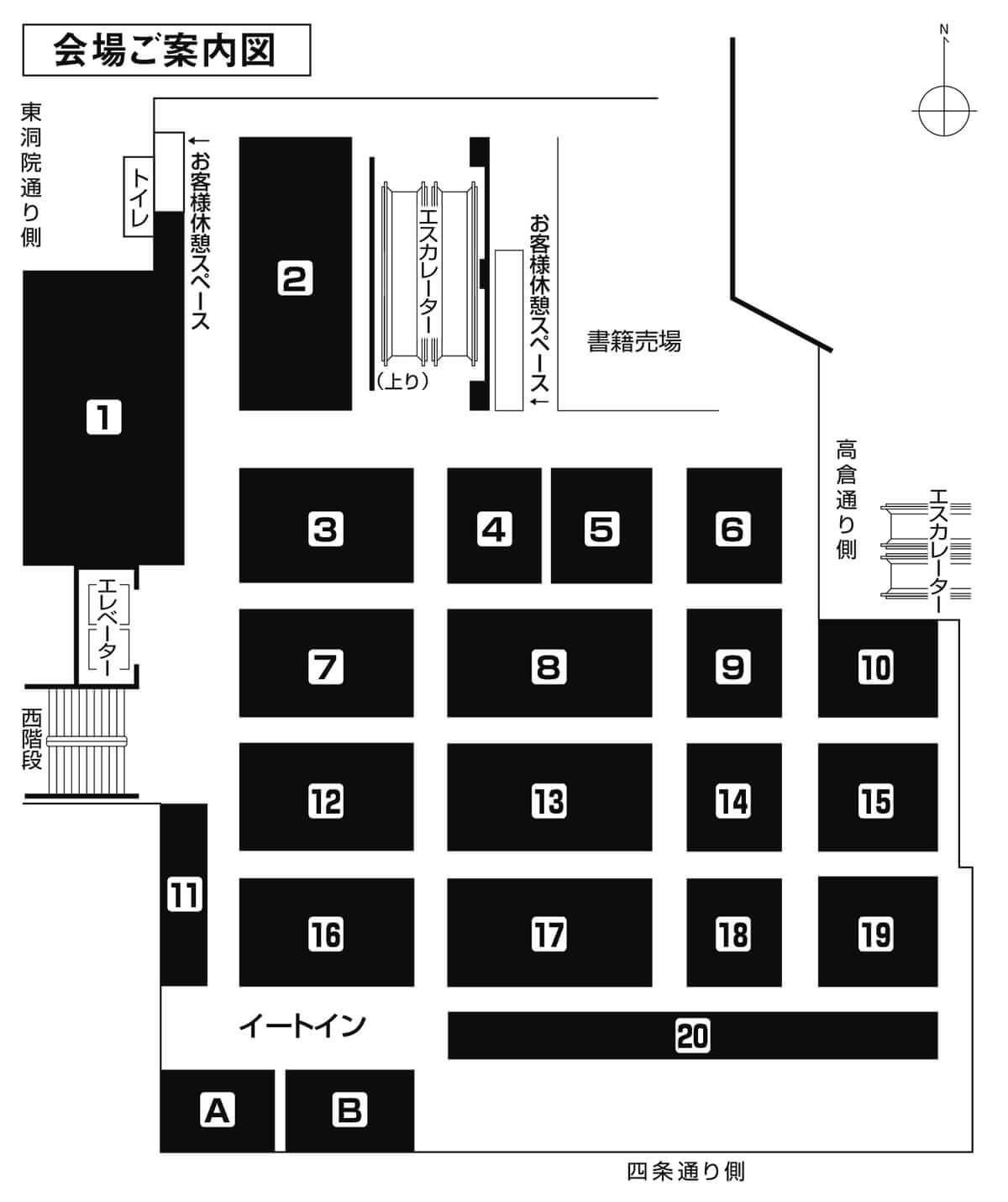 daimaru_hokkaido_2018_04_map01