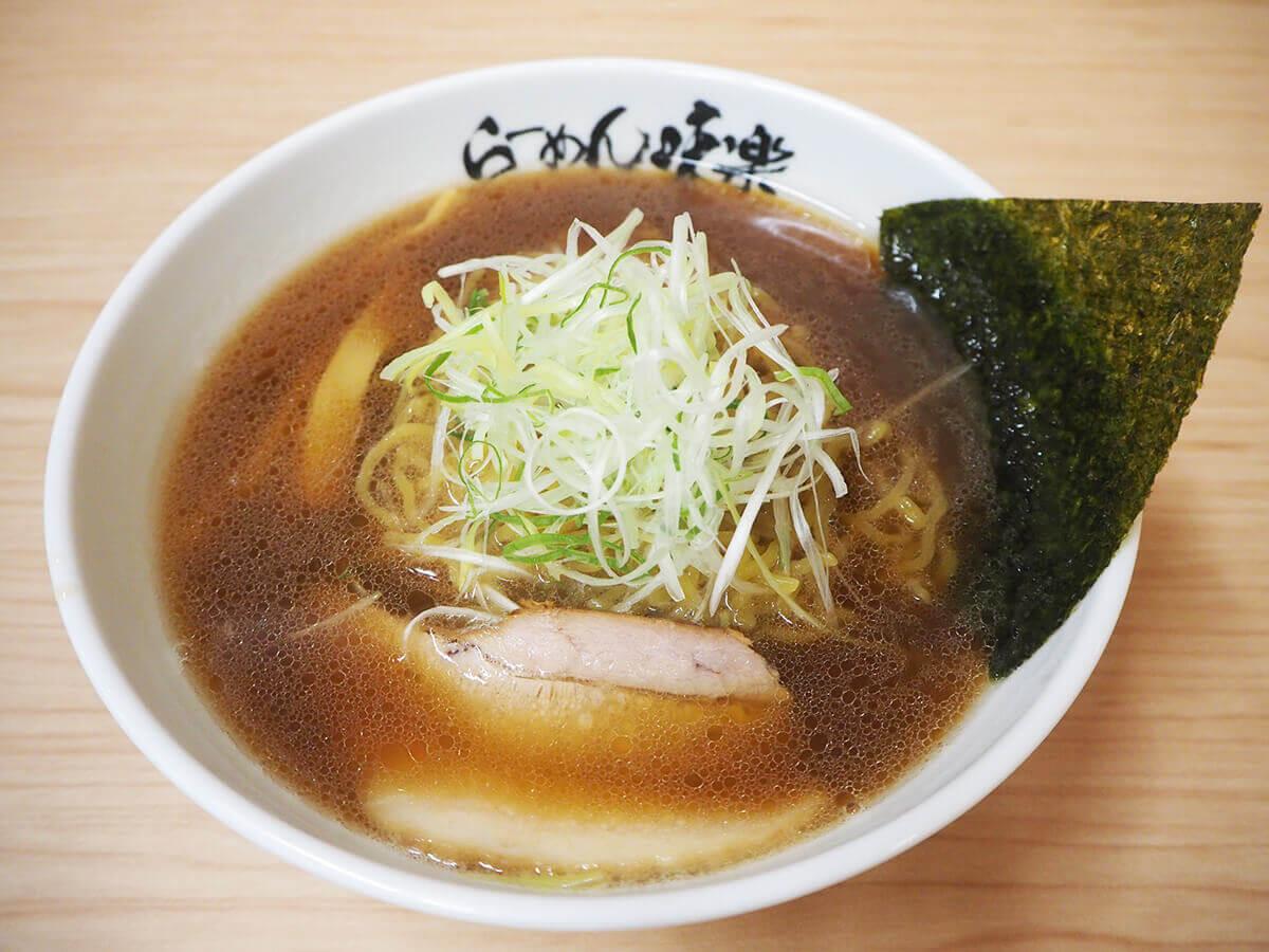 daimaru_hokkaido_2018_07