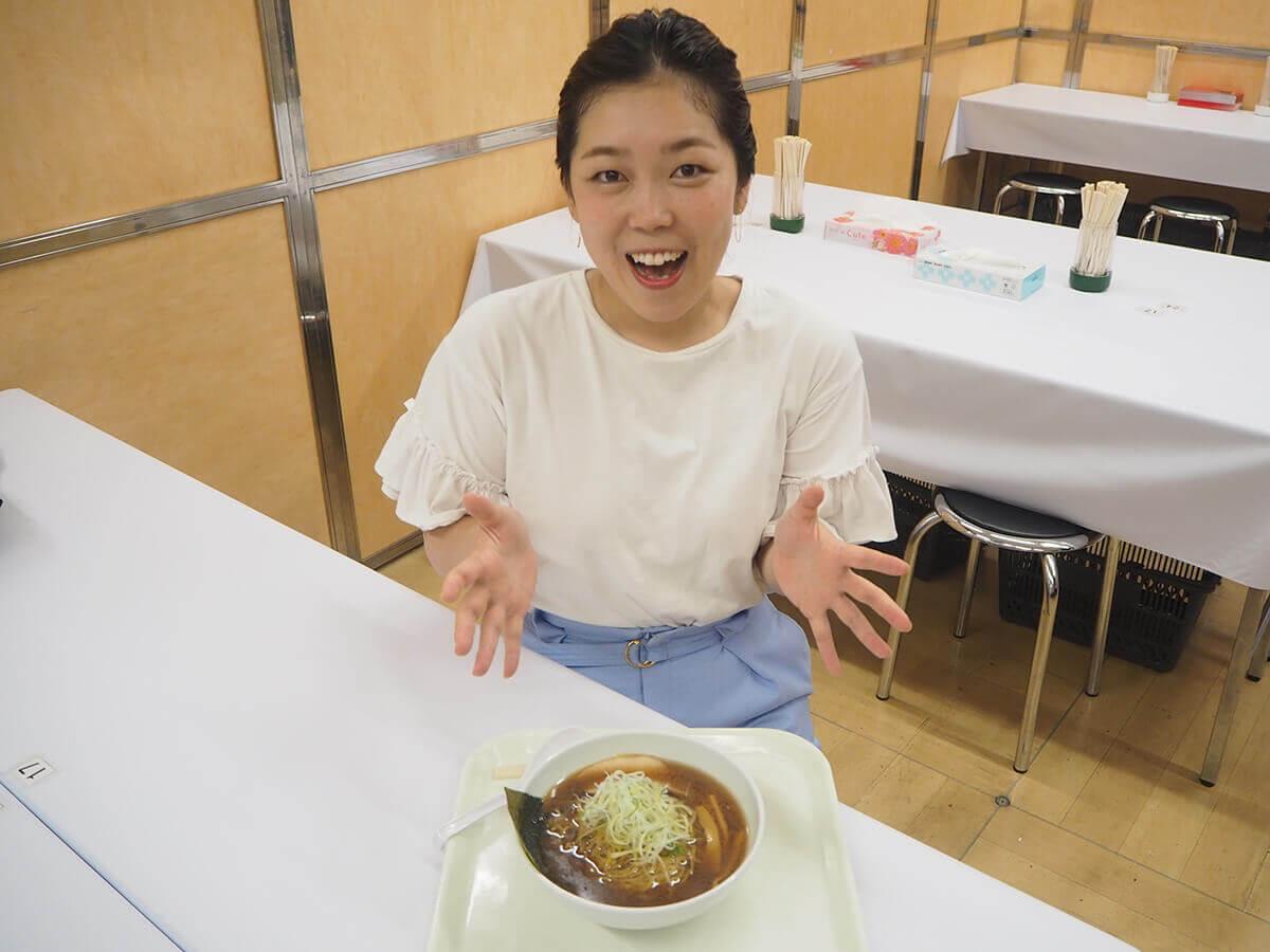 daimaru_hokkaido_2018_09