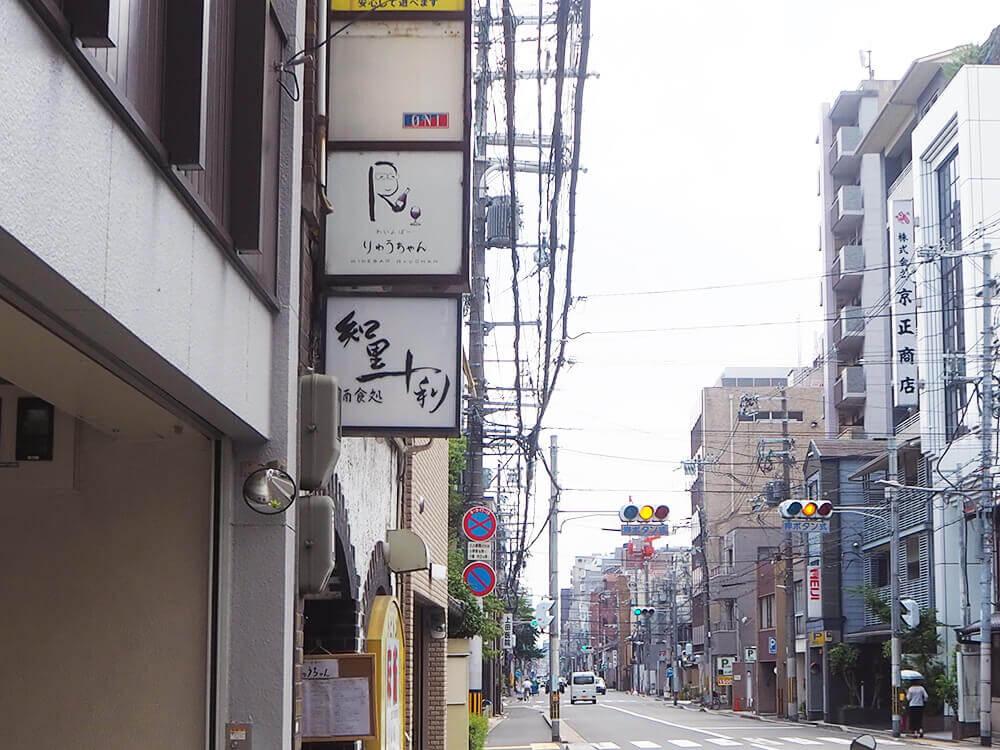 ryuchan-sashikae01