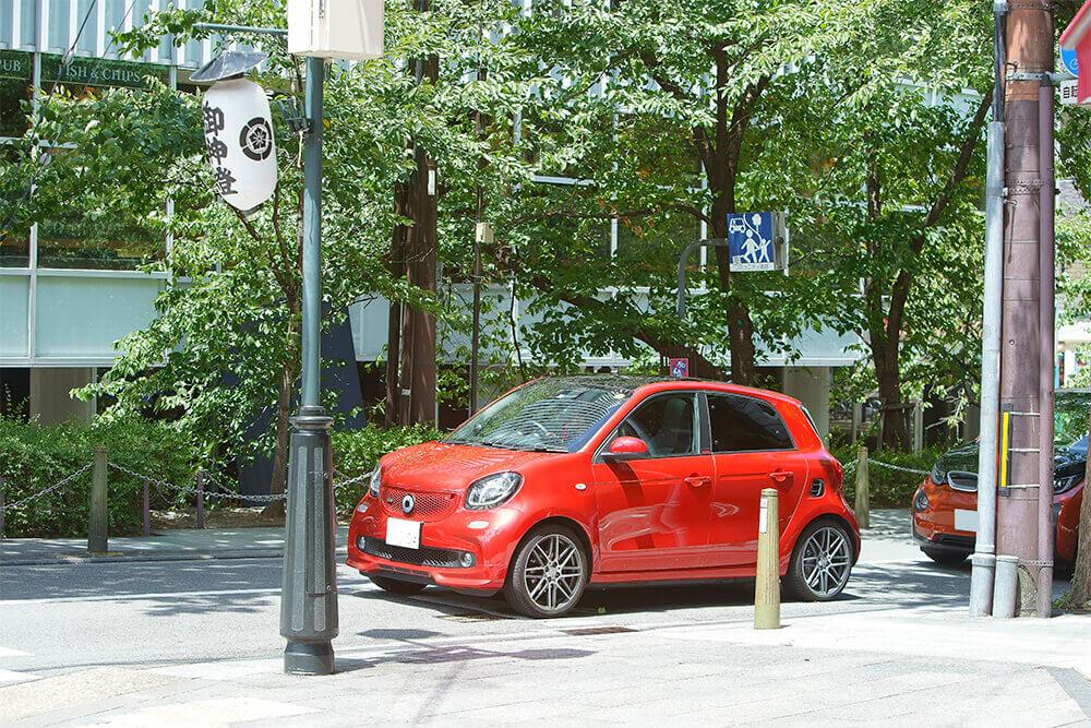 smart13 2