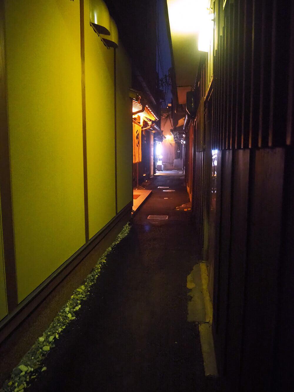 attico01