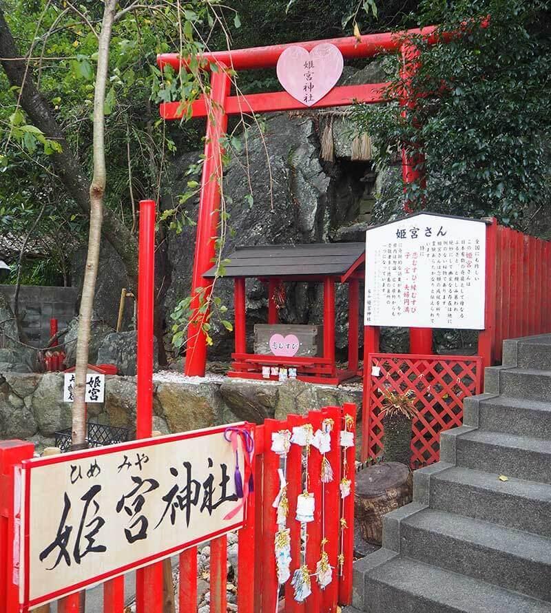 tokushima15