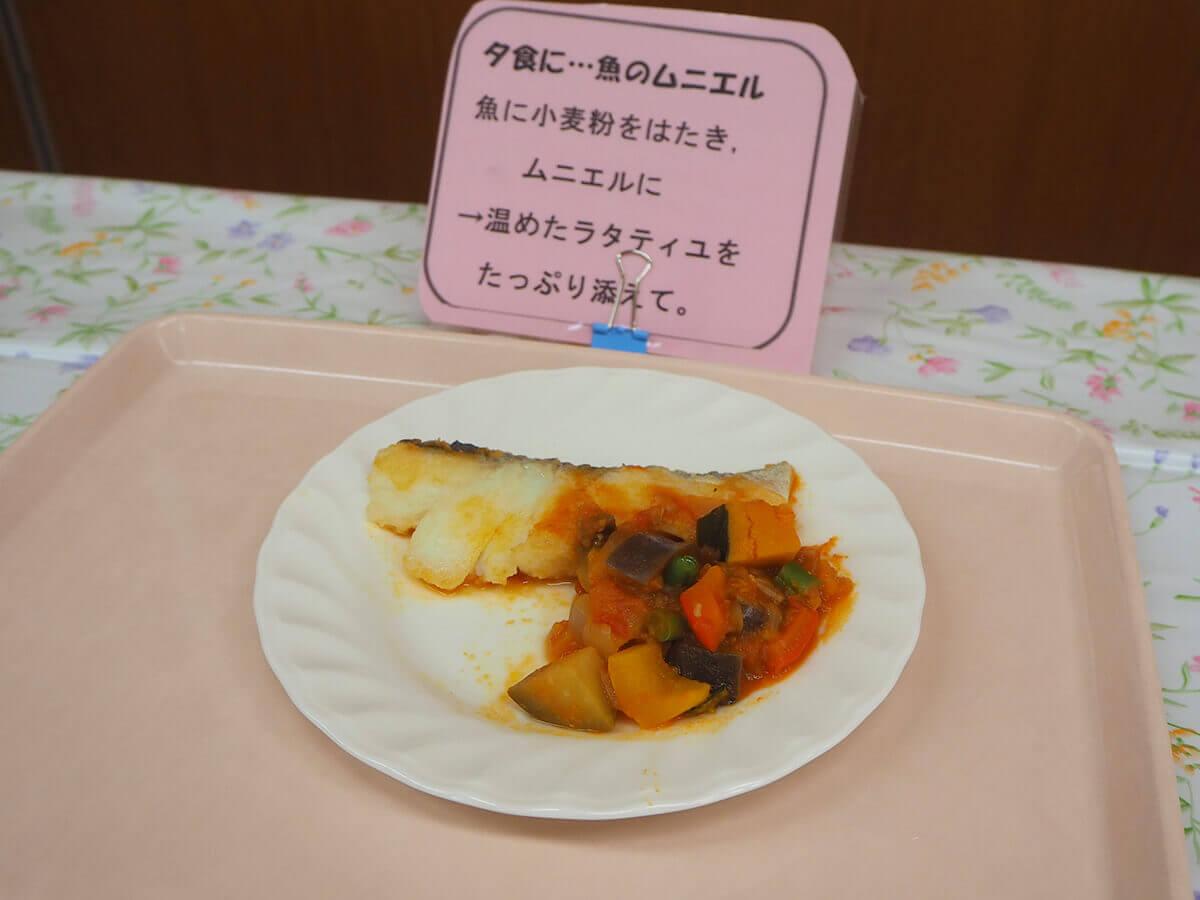 ikiiki_breakfast16