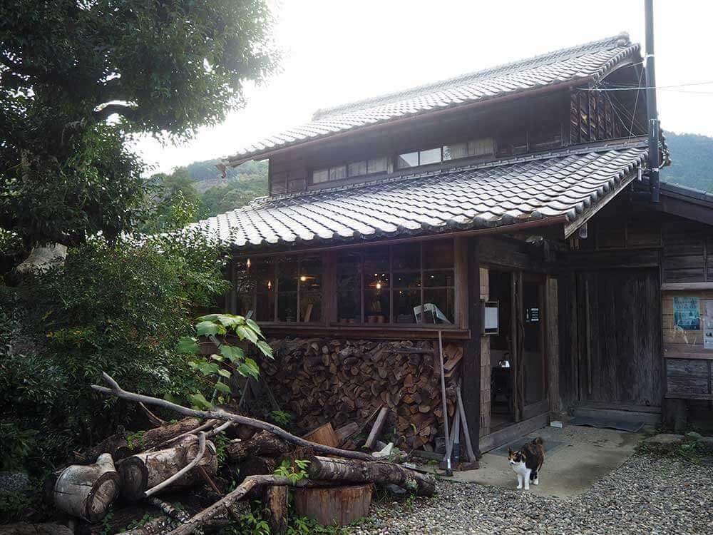 kamiyama1