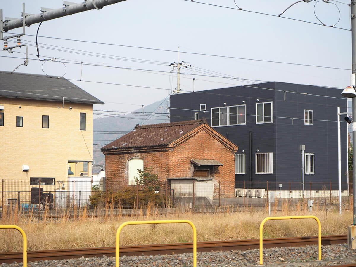 daibutsutetsudo04