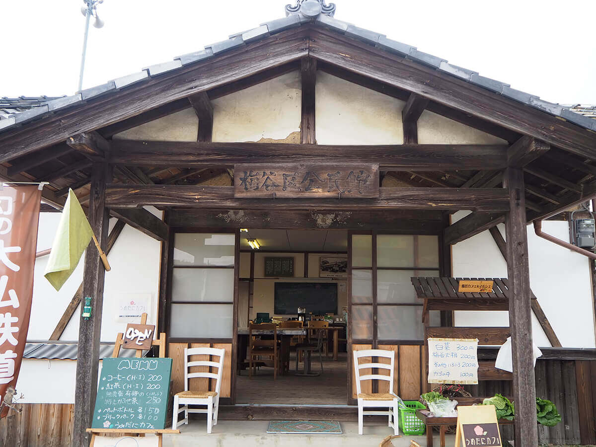daibutsutetsudo18