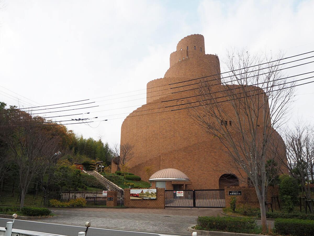 daibutsutetsudo21