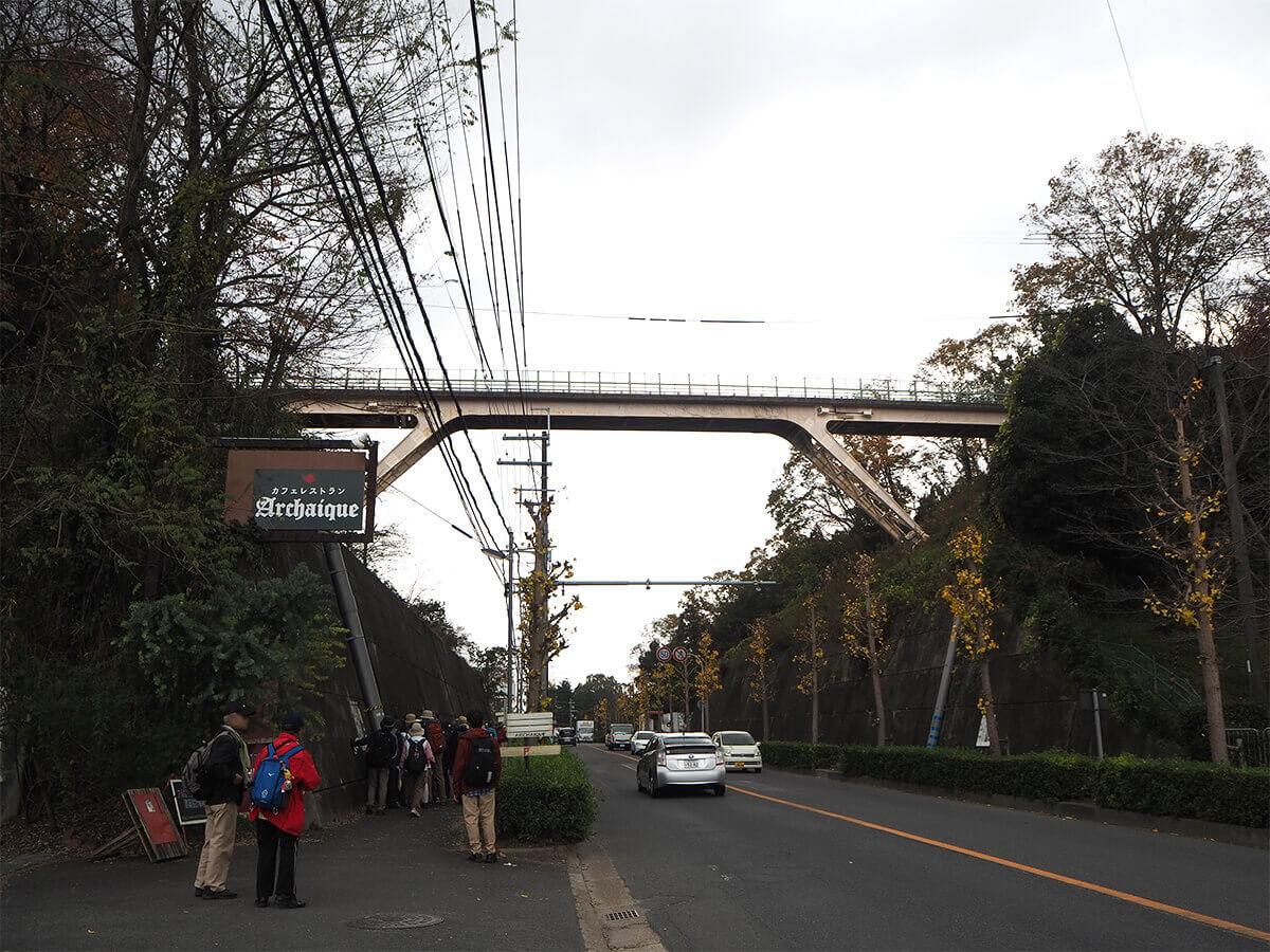 daibutsutetsudo25