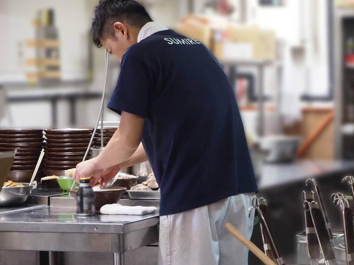 daimaru_hokkaidoten00