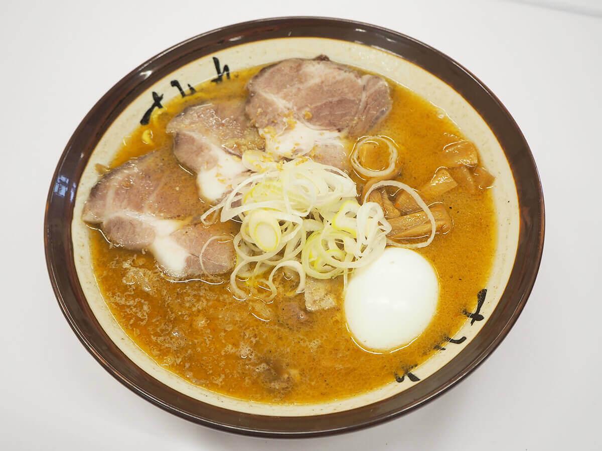 daimaru_saimatsu_hokkaido18