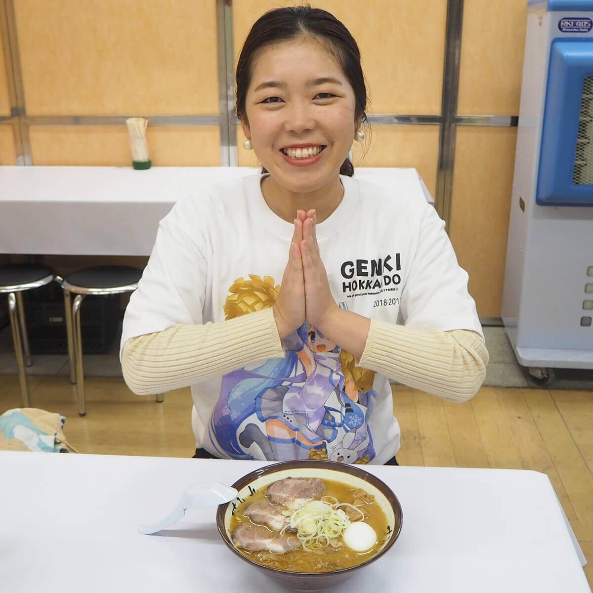 daimaru_saimatsu_hokkaido19