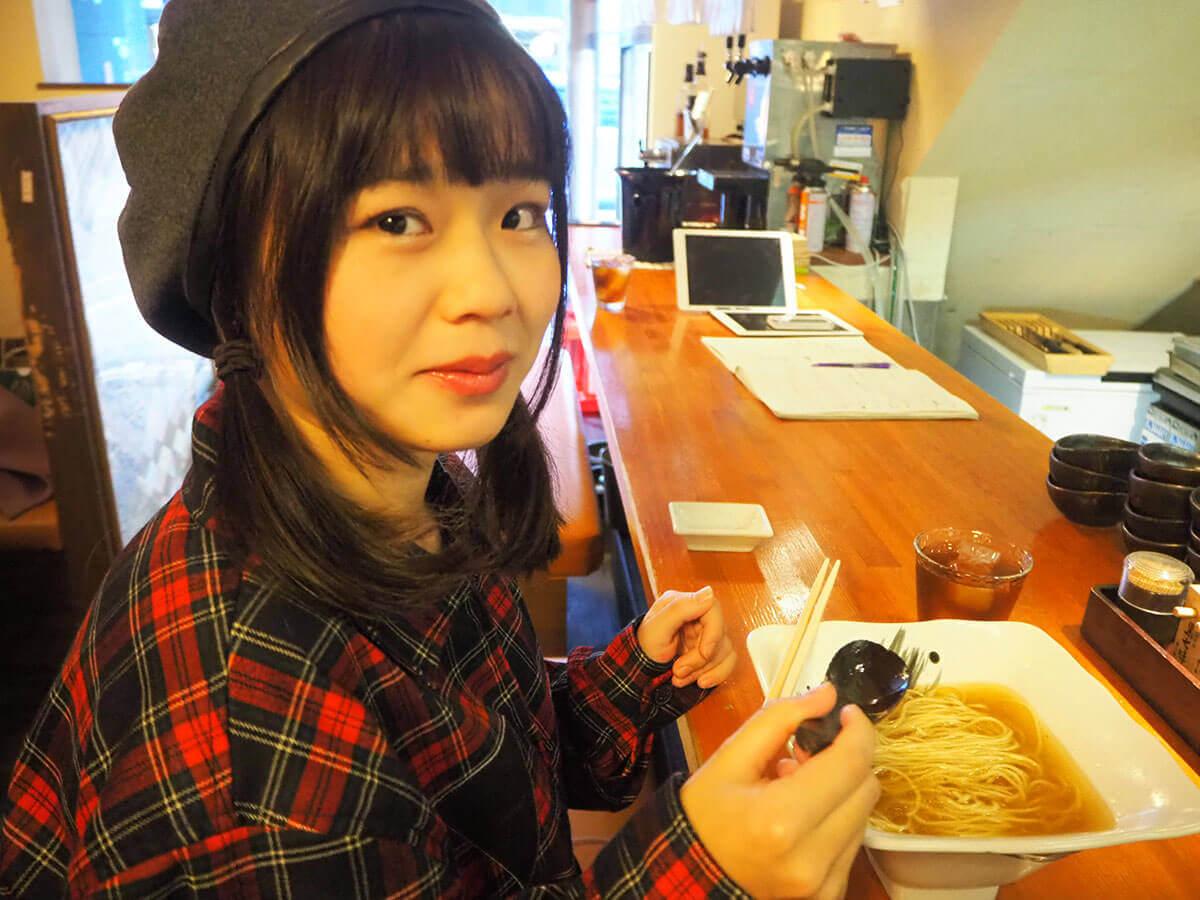 mentomeshi_zakoya11