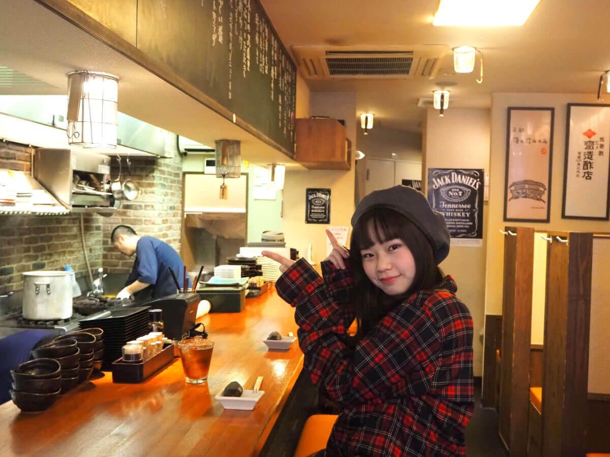 mentomeshizakoya_02