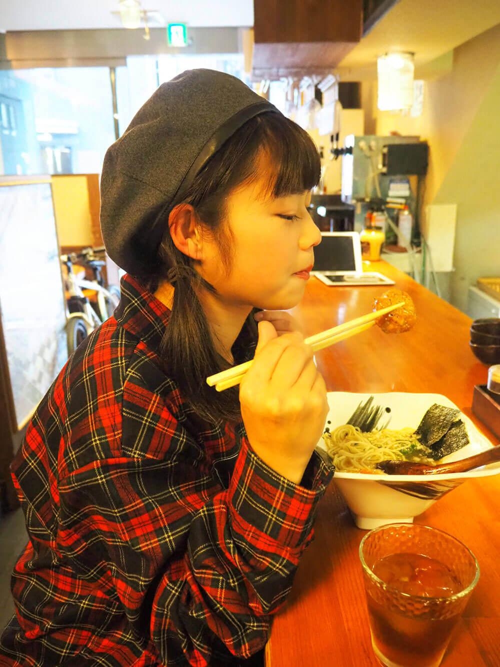 mentomeshizakoya_13