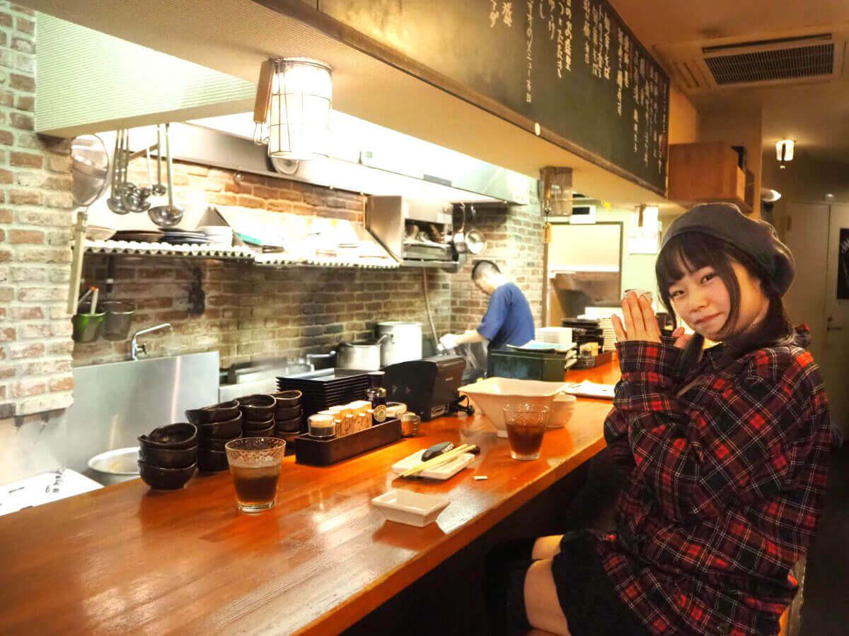mentomeshizakoya_26