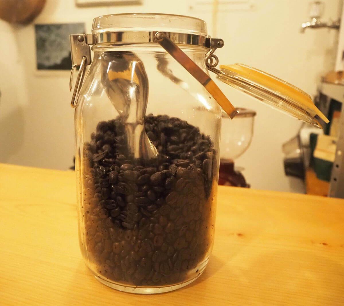 ritacoffee06